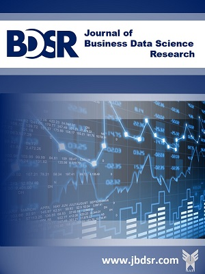 Journal of Business Data Science Research